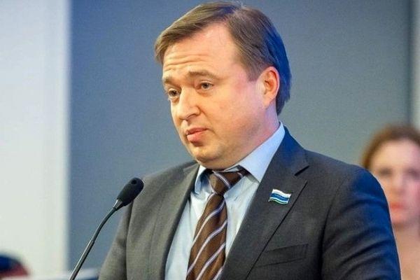 Депутат ГД РФ предложил конфисковать машины у нетрезвых