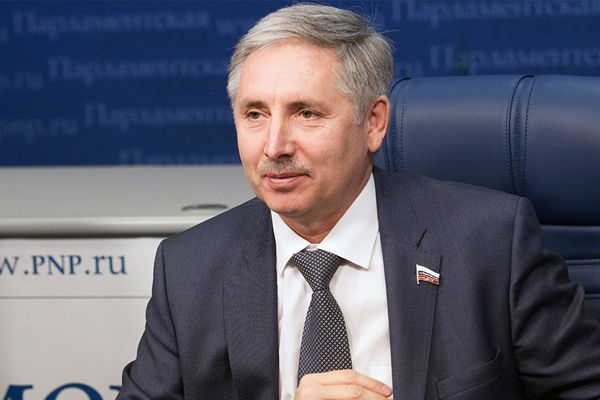 Марданшин Рафаэль Мирхатимович