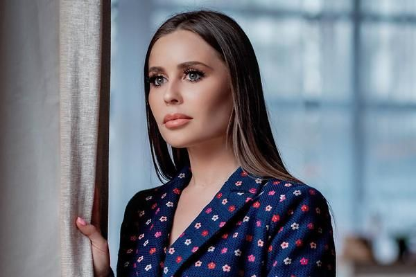 Михалкова Юлия Евгеньевна